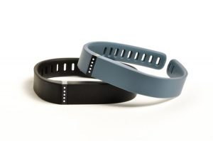 How Wearables Are Influencing Our Health And Fitness Programs