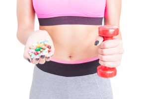 Why You Should Cycle Off Supplements