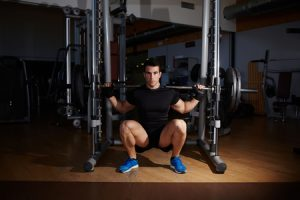 5 Squatting Myths That Refuse To Die