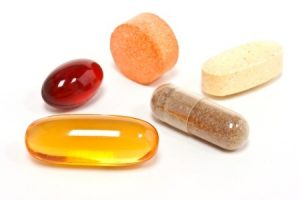 Safe Supplements? 5 Ways To Know