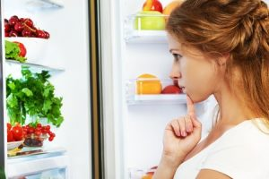 What And When To Eat For A Toned Body