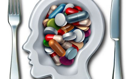 5 Supplements That Could Make You Smarter
