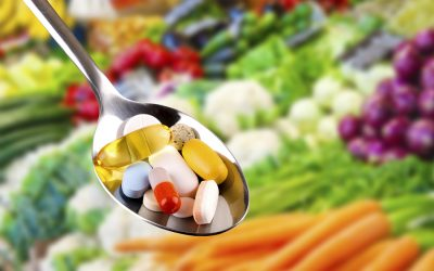 Supplements: Everything You Need To Know