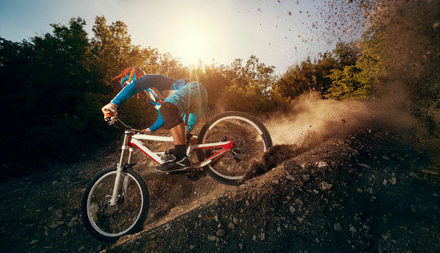 Adventure Racing: Get Fit, Test Yourself And Push Through Limits