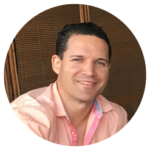 Matt Adams fitness blogger australia