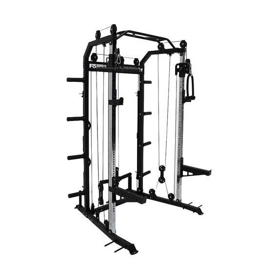 Force USA G1 All In One Trainer Home Gym
