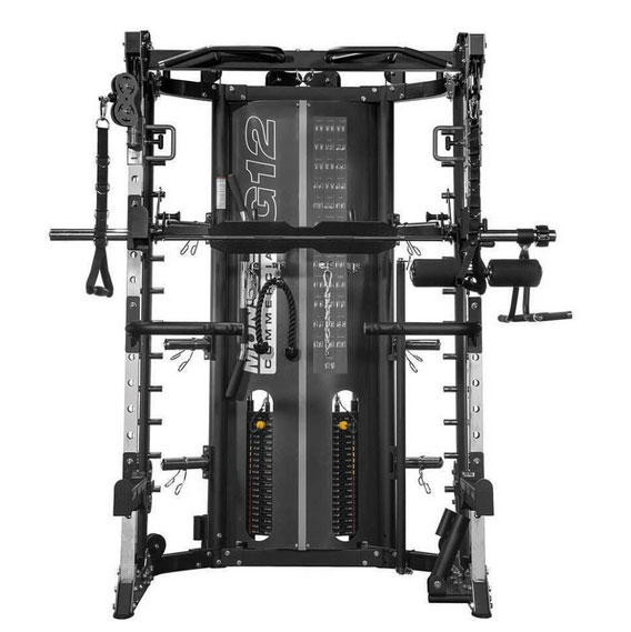 Force USA G12 All In One Trainer Home Gym