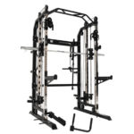 Force USA G3 All In One Trainer Home Gym