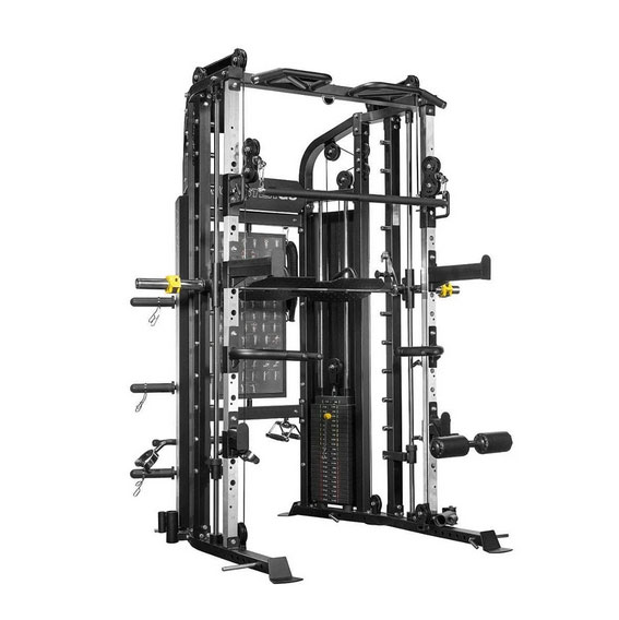 Force USA G6 All In One Trainer Home Gym