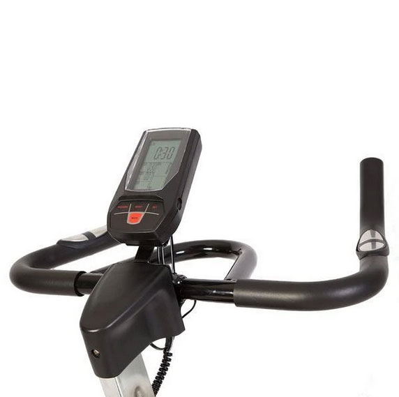 Lifespan Fitness SP-460 Spin Exercise Bike Review