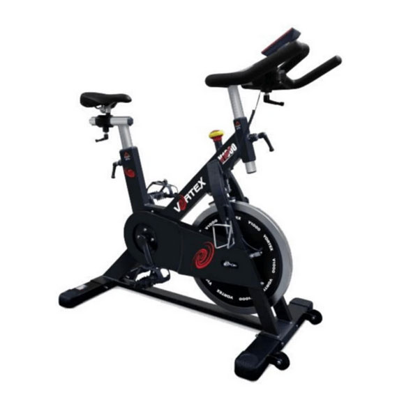 Vortex V1000 Spin Exercise Bike Review