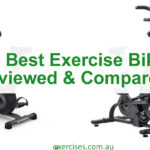 8 Best Exercise Bikes Australia 2020 [Full Review]