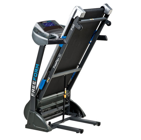Buy Freeform Cardio F40 Treadmill