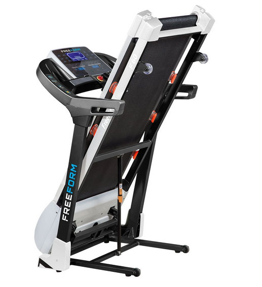 Buy Freeform Cardio F60 Treadmill