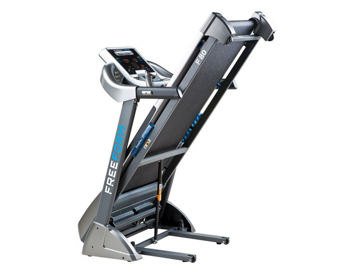 Buy Freeform Cardio F80 Treadmill