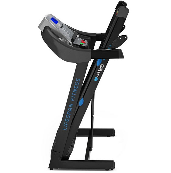 Buy Lifespan Pursuit Treadmill 2