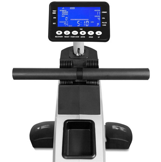 Lifespan Fitness Rower 605 Review Australia