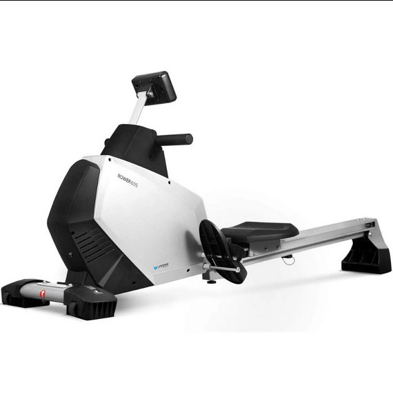 Lifespan Fitness Rower 605 Review