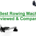 5 Best Rowing Machines Australia 2021 [Reviewed & Compared]