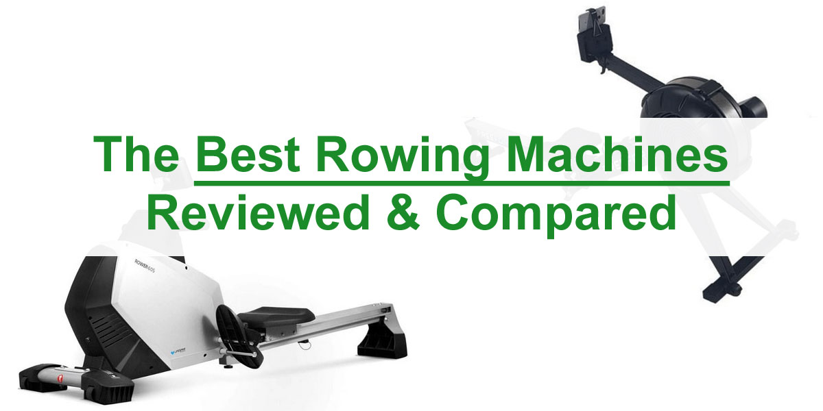 Best Rowing Machine Australia