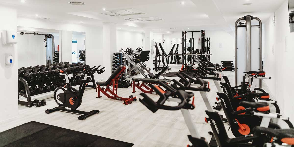 Gym Equipment Australia – Everything You Need To Know Buy Or Rent Gym Equipment In Australia